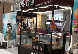 南京异型雨蓬定制 布艺雨蓬厂家直销