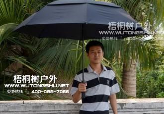 南京雨伞定制 礼品伞定制 宣传伞 广告伞定制 户外雨伞打字 印刷 雨伞厂家直销